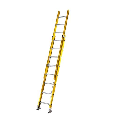 Extension Ladder - GRP