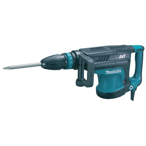 110V Makita Medium Breaker