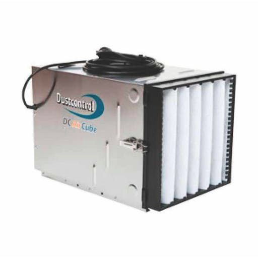 Air Cube 500 Dust Extractor
