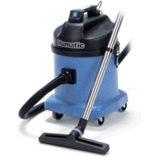 Medium Wet & Dry Vacuum