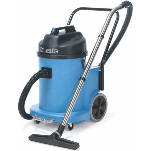 Medium/Large Wet & Dry Vacuum