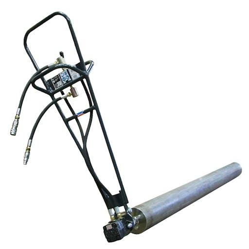 Roller Striker