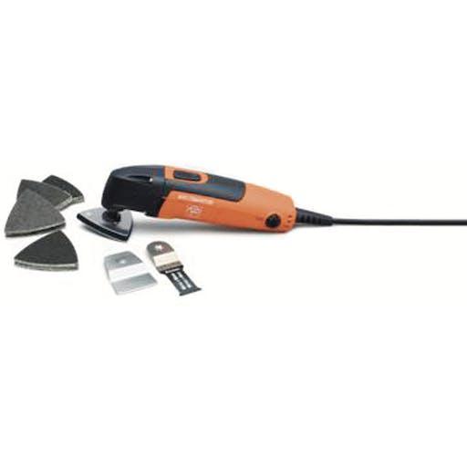 Multi Master Tools