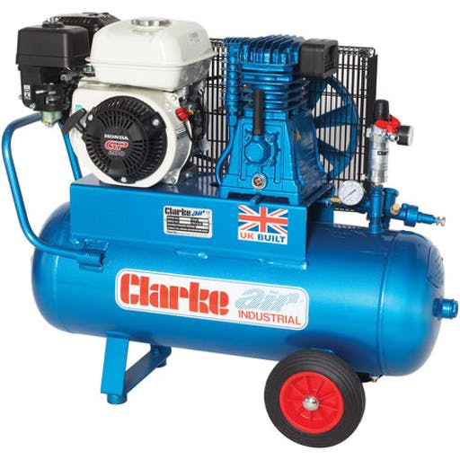 14cfm Air Compressor