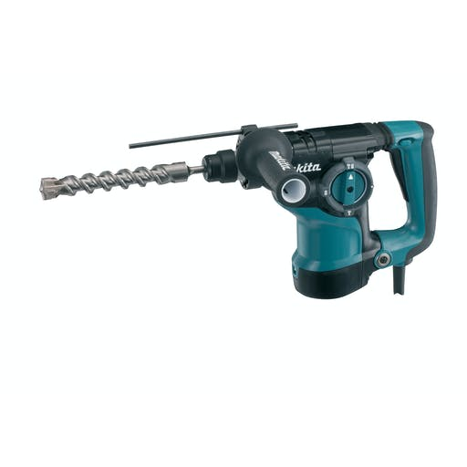 Multi Drill - SDS Plus