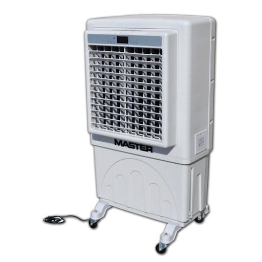 Evaporative Cooler (Humidifier)