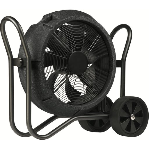 Air Moving Fan