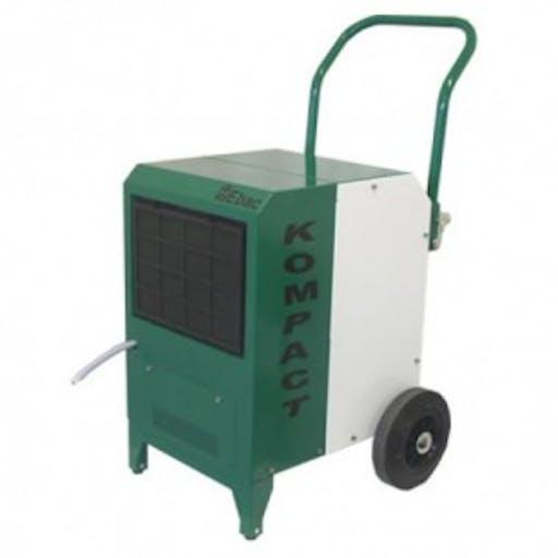 Medium Dehumidifier