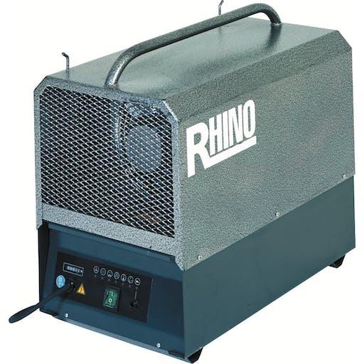 Medium Dehumidifier - Auto
