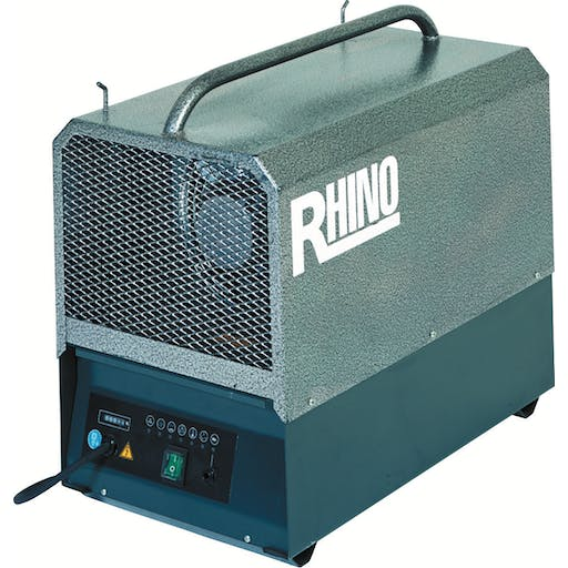 Medium Dehumidifier - Auto