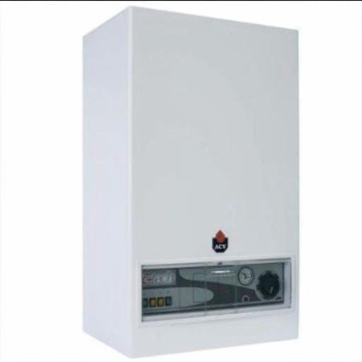 Portaboiler (Hot Water Boiler)