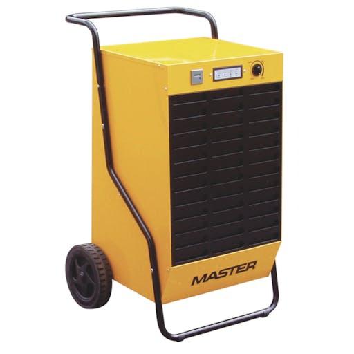 Large Dehumidifier - Auto