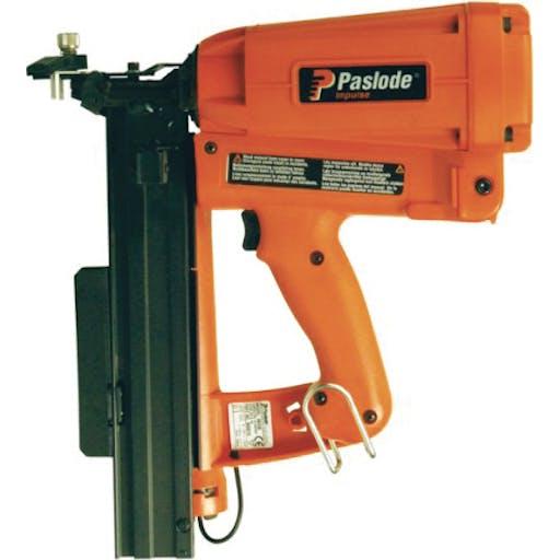 Gas Stapler – Paslode