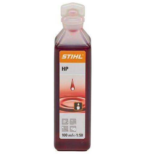 2-Stroke oil - 100ml capsules