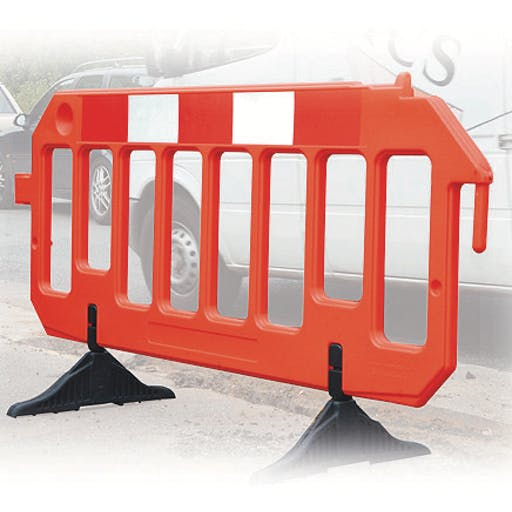 Probarriers