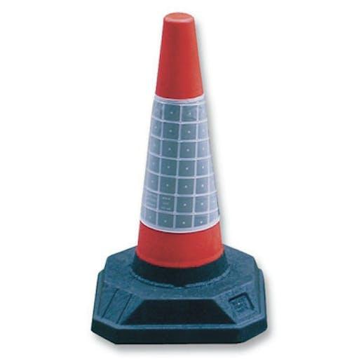 Site & Traffic Management