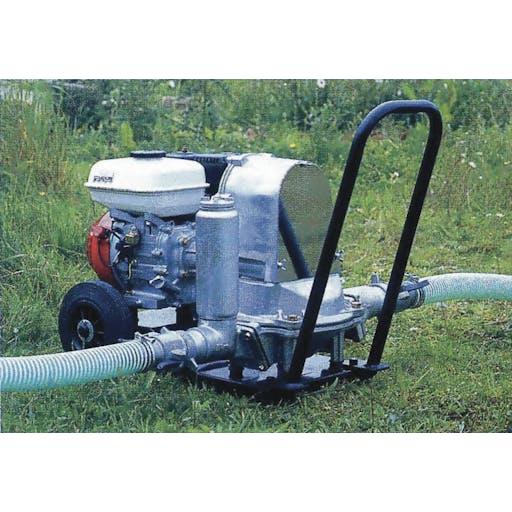 Pumps for hire city hire diaphragm pump ccuart Images