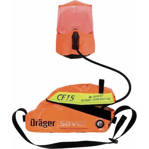 Gas Escape Kits
