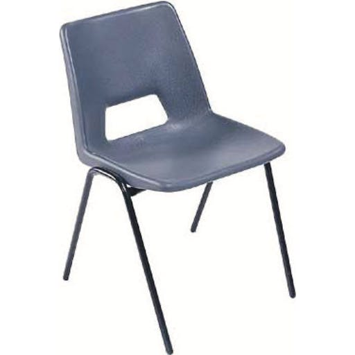 Canteen Chair