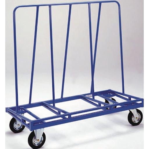 Panel Trolley