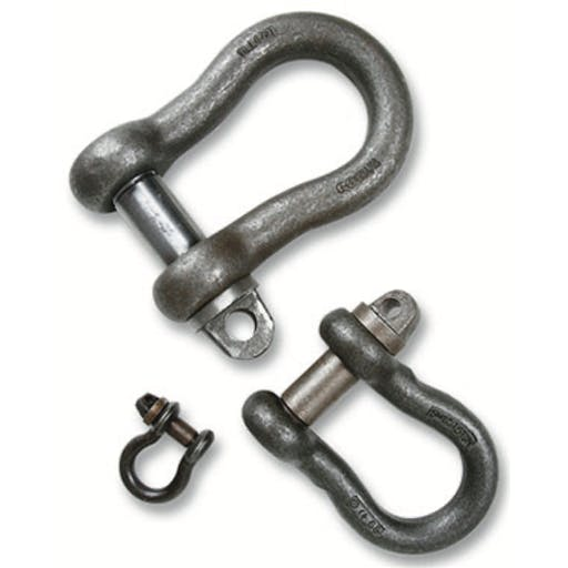 Lifting Accessories