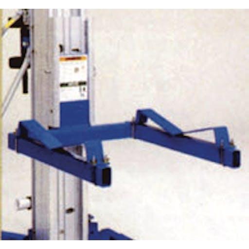Materials Lift Accessories