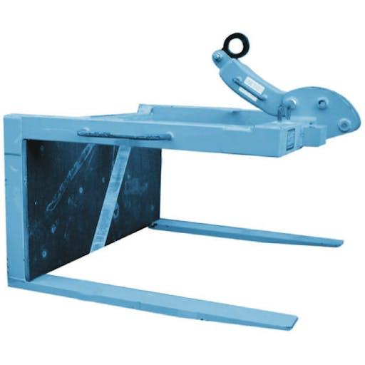Board Lifters