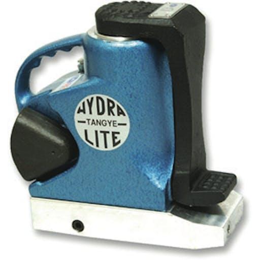 Hydraulic Compact Jack