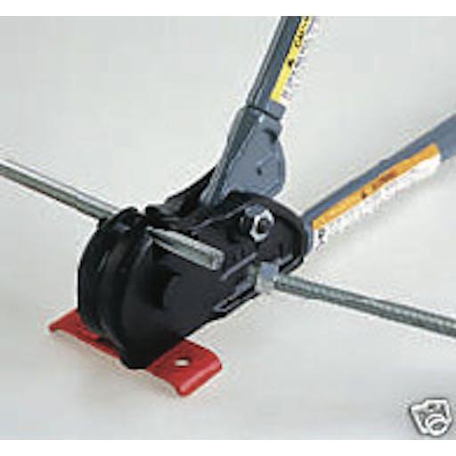 Manual Stud Cutter