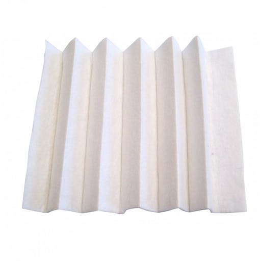 Primary air filter for Air Cube 500