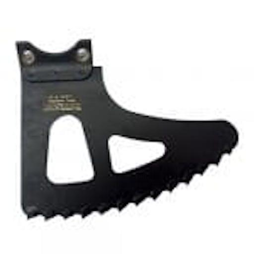 Arbortech Allsaw General Purpose Blade