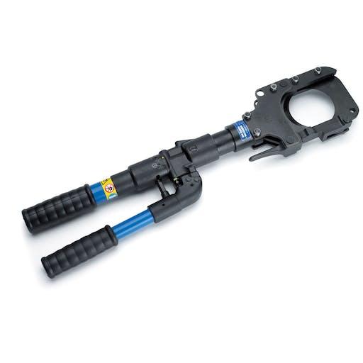 Cembre HT-TC0851 Hydraulic Cable Cutter