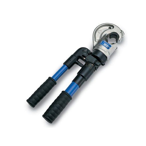 Cembre HT131-C Hydraulic Cable Crimper