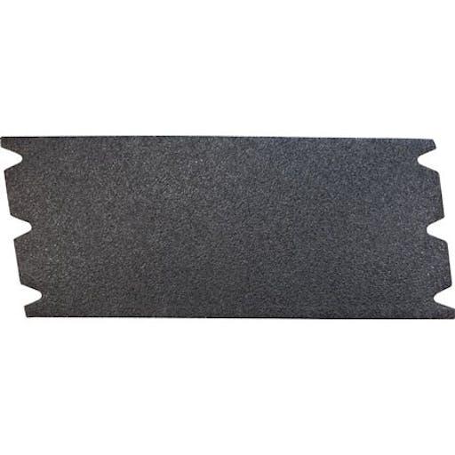 """P24 o/c Floor sanding sheet (suit 8"""" drum sander)"""