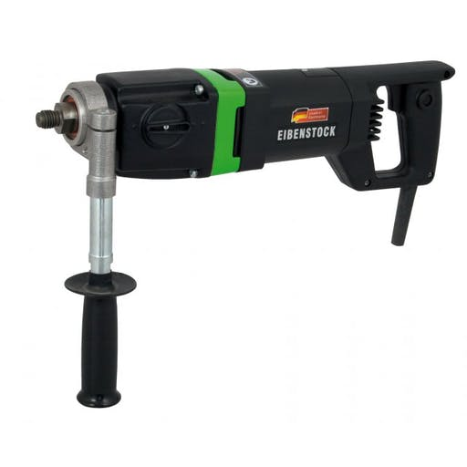 Dry Diamond Core Drill