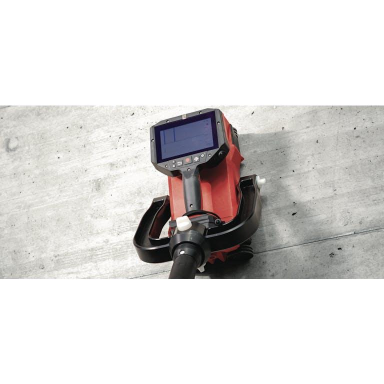 Hilti PS250 Ferroscanner (Rebar)