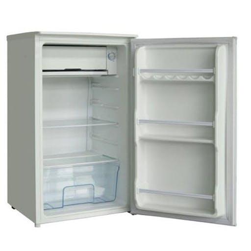 Canteen Refrigerator