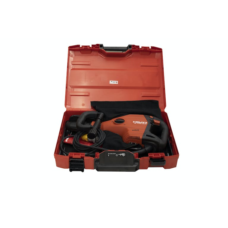 Hilti TE 700-AVR Medium Breaker