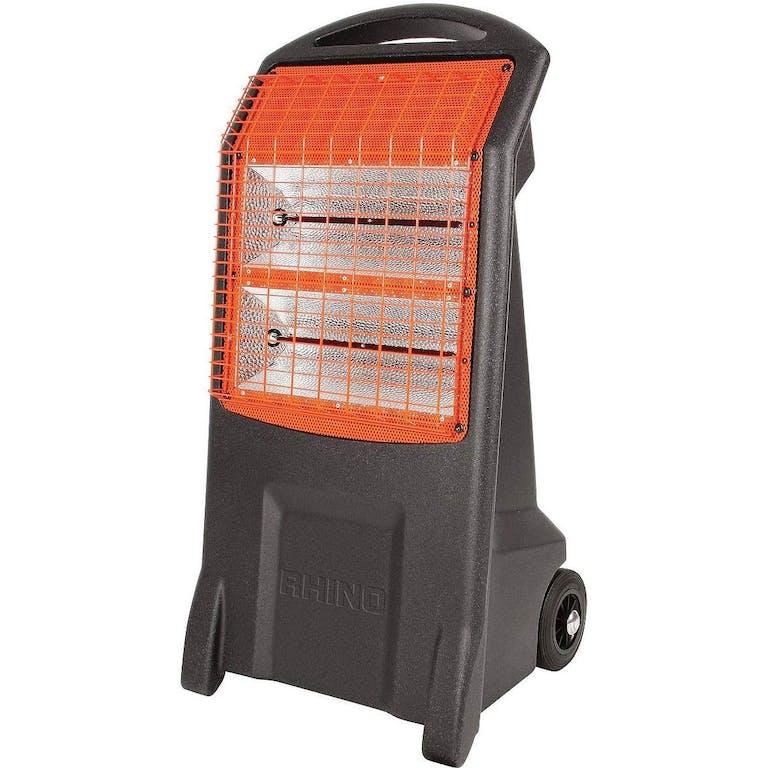 Infra Red Heater