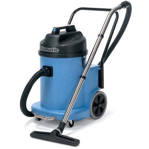 Large Wet & Dry Vacuum