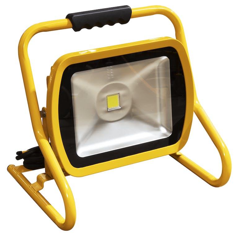 Mini Pod Light