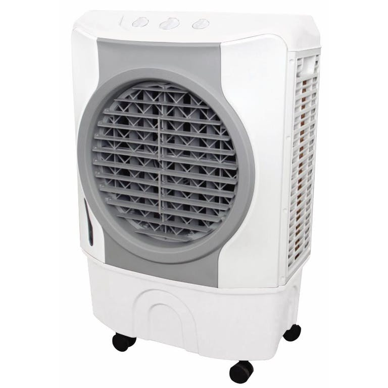 Evaporative Cooler (Humidifier)