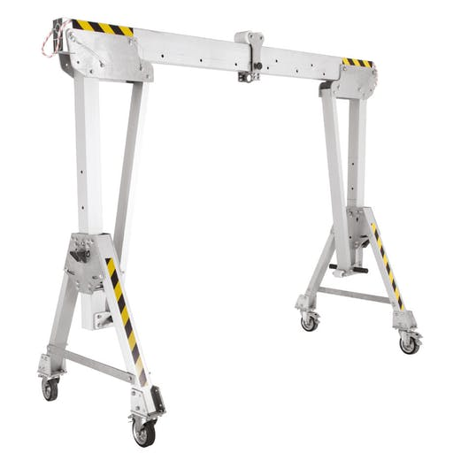 Portable Gantry