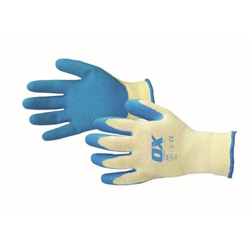 Pro Latex Gloves