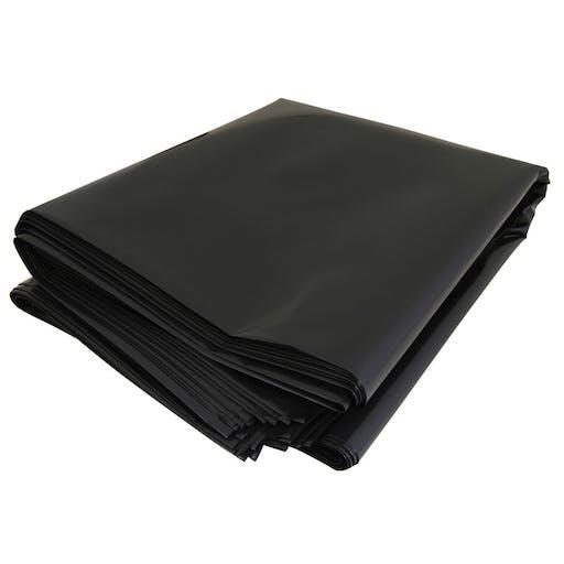 Heavy Duty Rubble sacks (pack of 100)