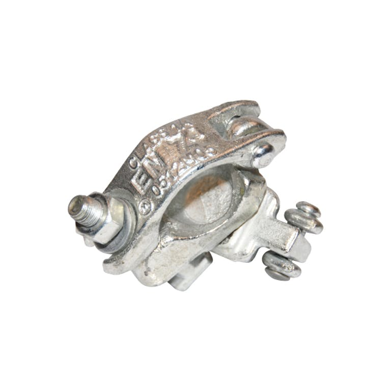 Scaffold Couplers