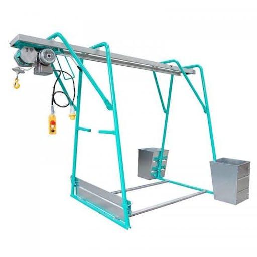 Gantry Hoist