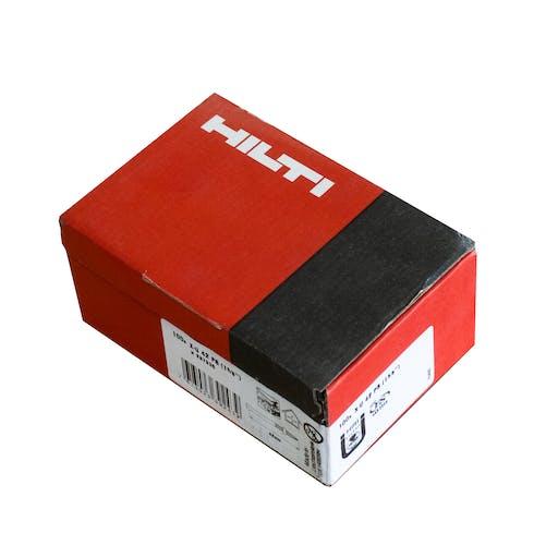 Hilti X-U P8 General Purpose Nails